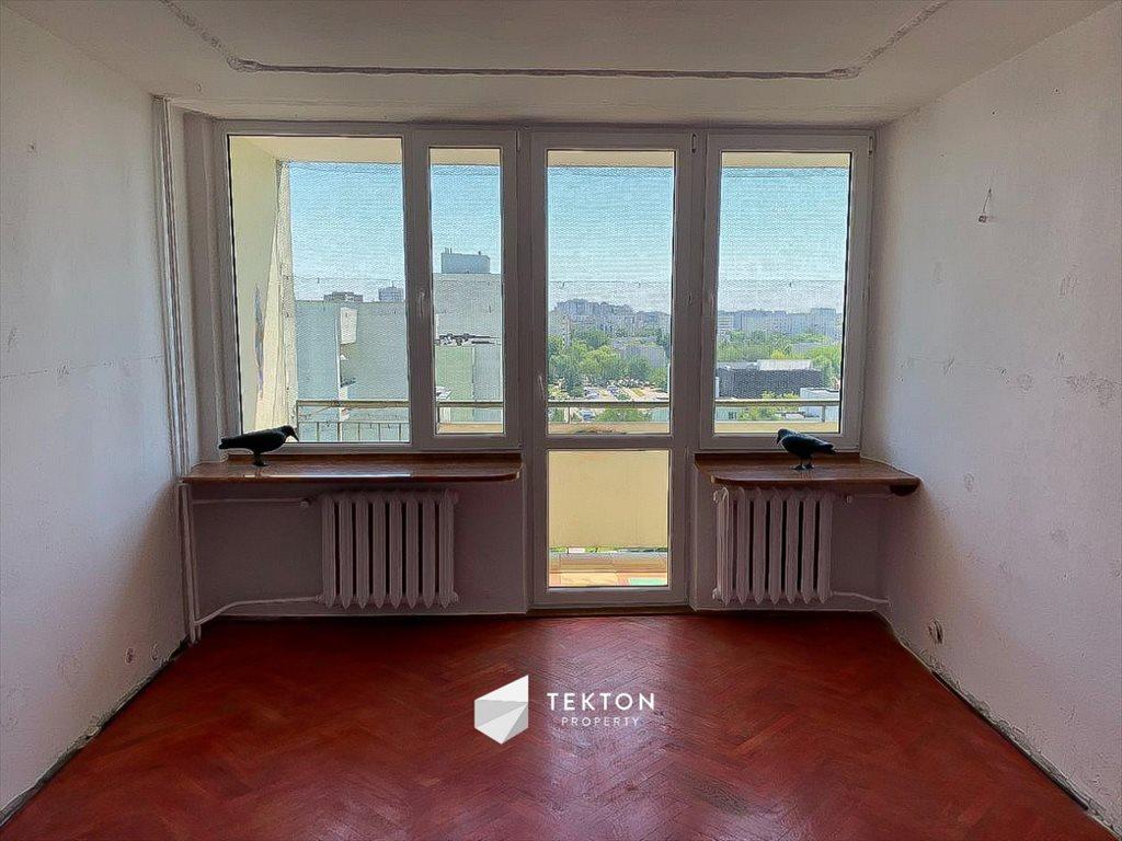 Mieszkanie trzypokojowe na sprzedaż Warszawa, Ursynów, Hawajska  61m2 Foto 1