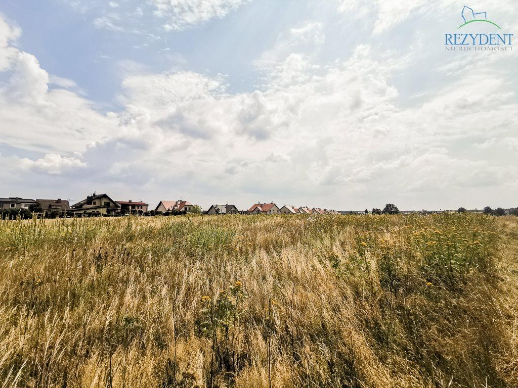 Działka inna na sprzedaż Katowice, Zarzecze, Grota Roweckiego  820m2 Foto 1