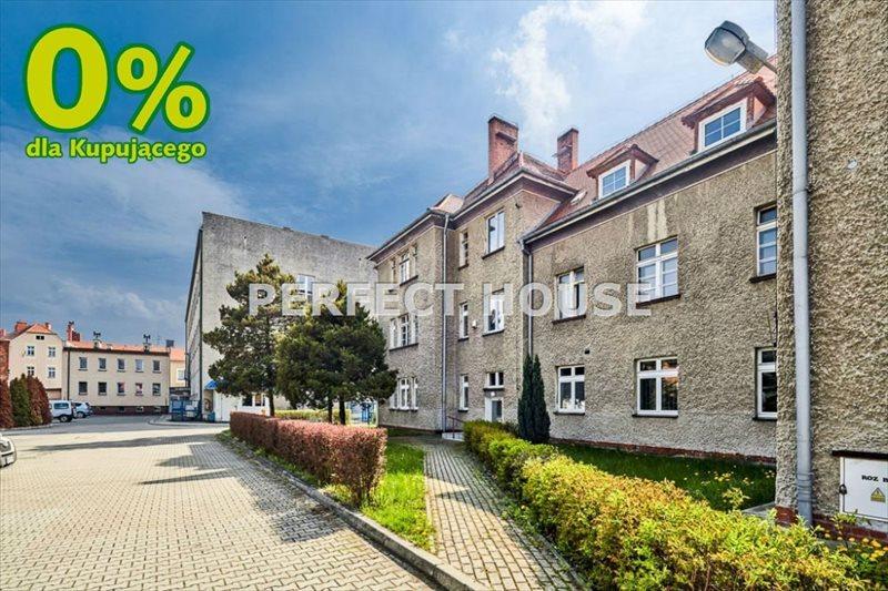 Lokal użytkowy na sprzedaż Kędzierzyn-Koźle, Piramowicza  4572m2 Foto 7