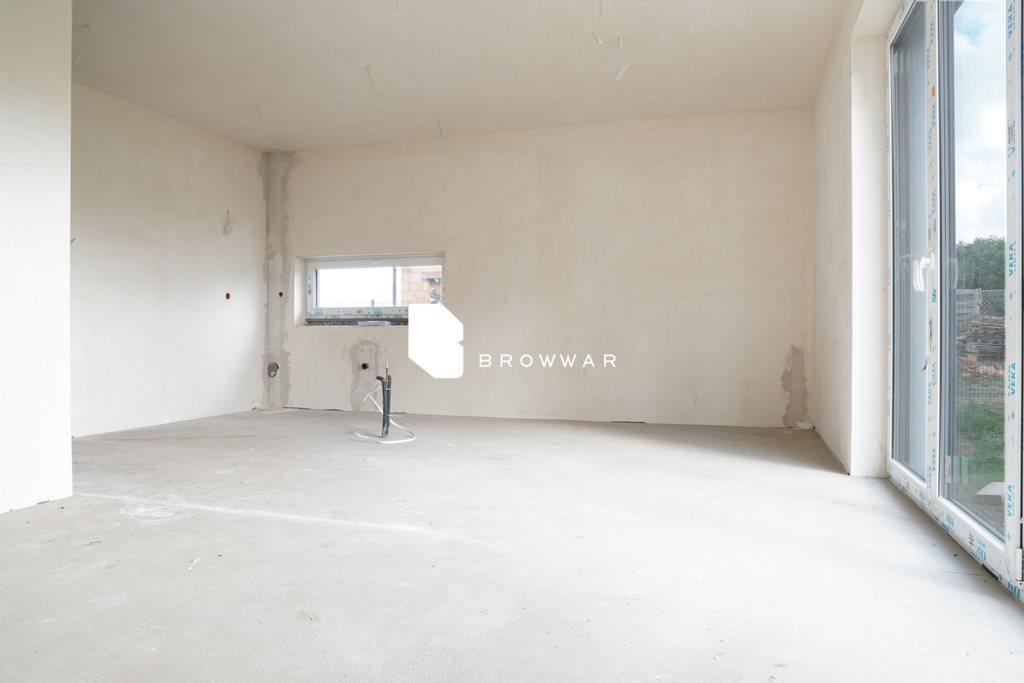 Dom na sprzedaż Gołuski  123m2 Foto 8