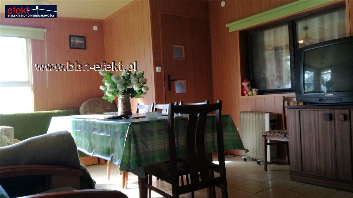 Dom na sprzedaż Kozy  1425m2 Foto 7