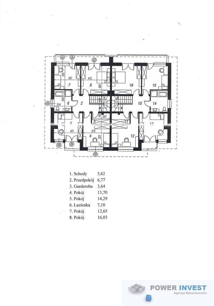 Dom na sprzedaż Lipków  160m2 Foto 12