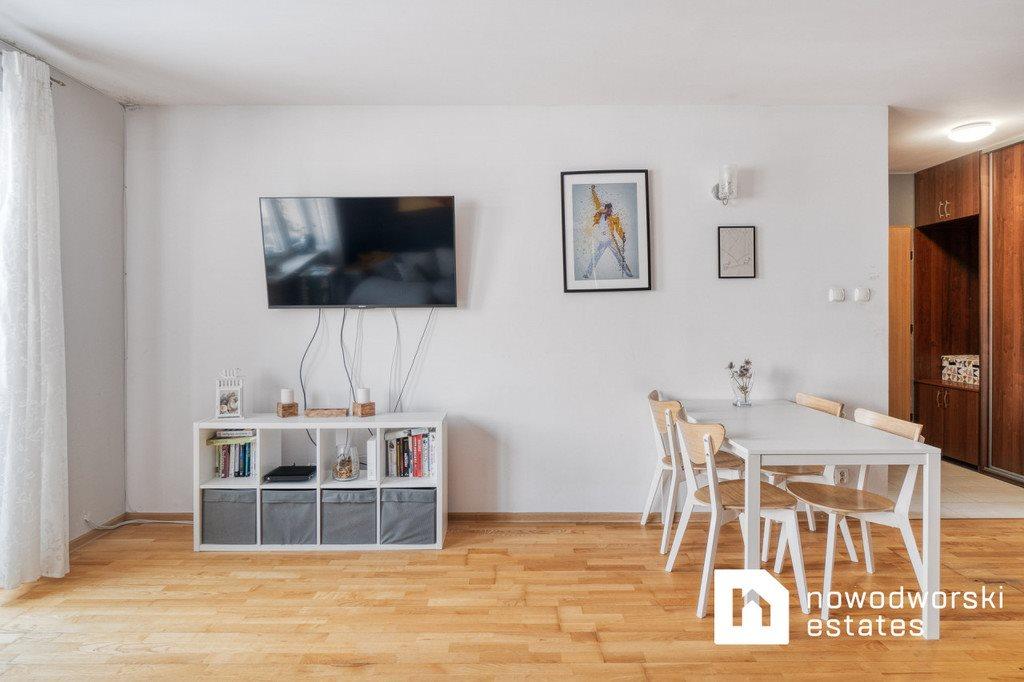 Mieszkanie trzypokojowe na wynajem Gdańsk, Kokoszki, Storczykowa  59m2 Foto 5