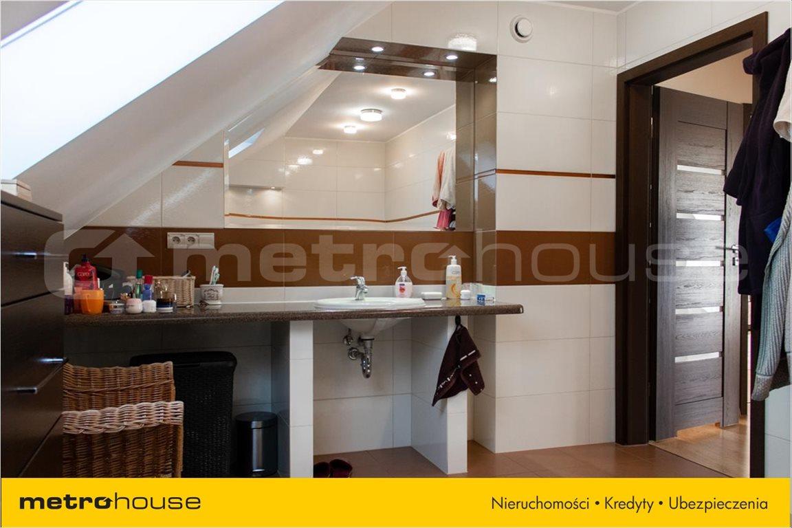 Dom na sprzedaż Oraczewice, Choszczno  136m2 Foto 12