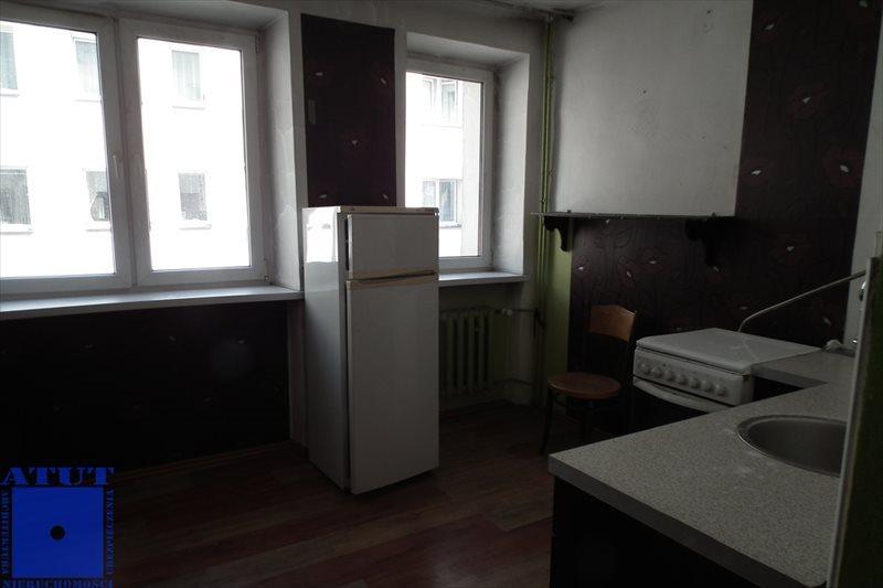 Mieszkanie dwupokojowe na sprzedaż Gliwice, Centrum, Górnych Wałów  57m2 Foto 1