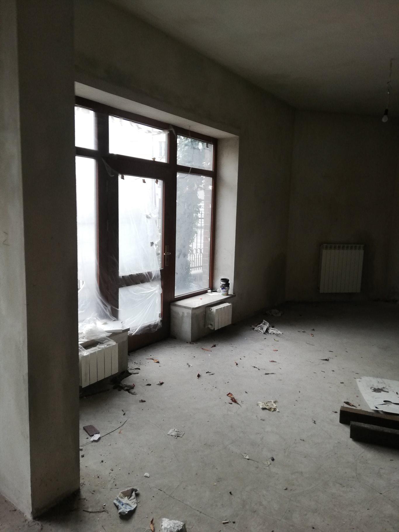 Lokal użytkowy na wynajem Sosnowiec, Śródmieście  100m2 Foto 3