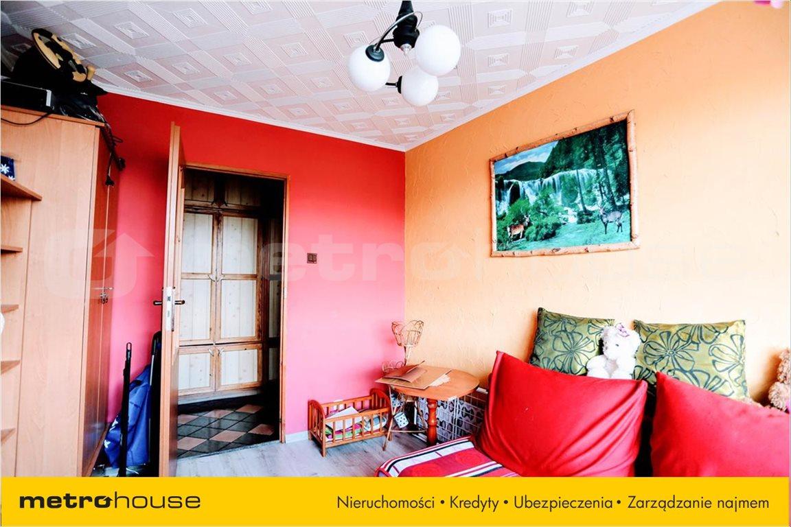 Mieszkanie trzypokojowe na sprzedaż Gliwice, Łabędy, Zygmuntowska  61m2 Foto 6