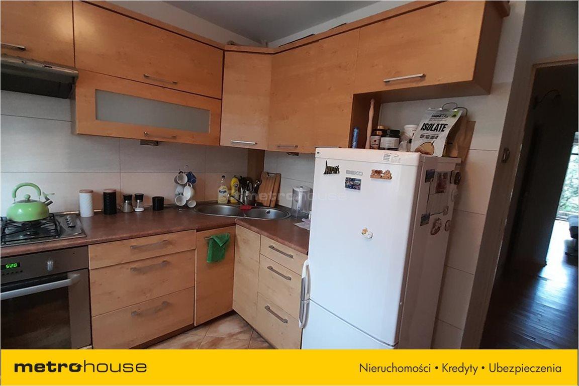 Mieszkanie trzypokojowe na sprzedaż Radom, Radom, Szeroka  67m2 Foto 3