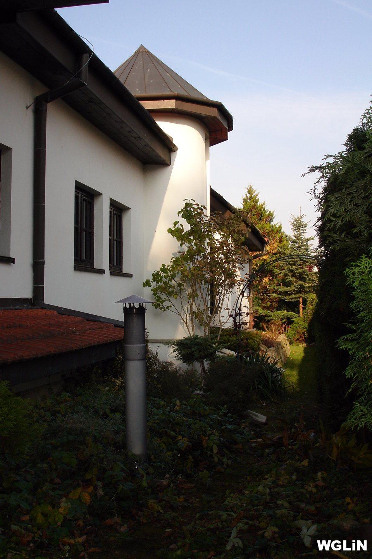 Dom na sprzedaż Warszawa, Wilanów, ul. Zapłocie  500m2 Foto 2