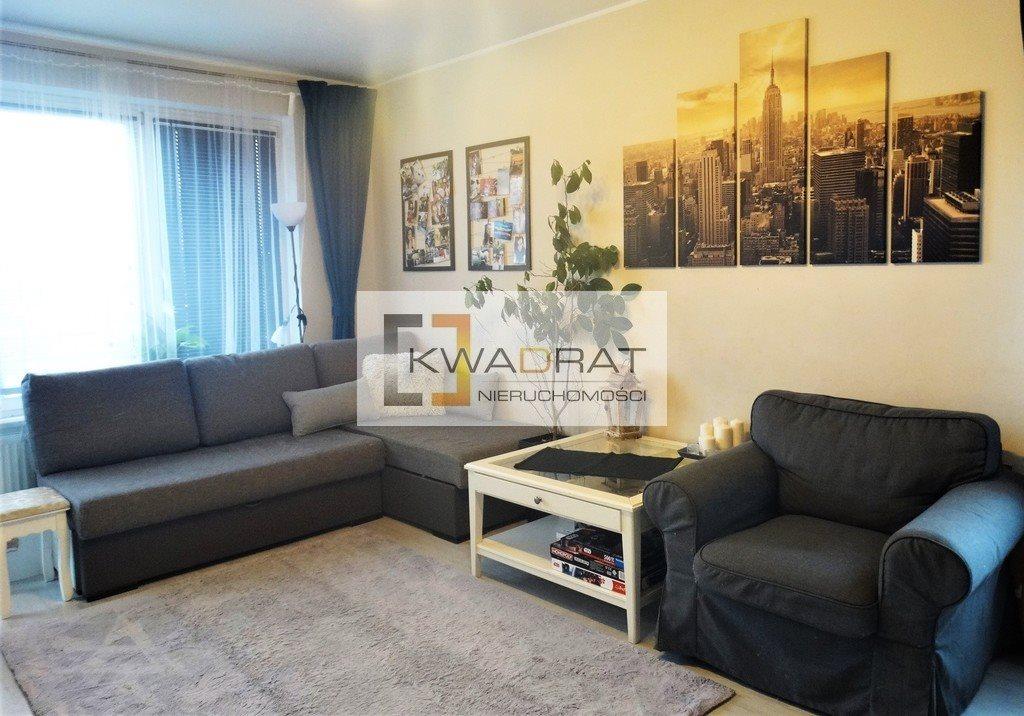 Mieszkanie dwupokojowe na sprzedaż Mińsk Mazowiecki, Klonowa  55m2 Foto 1