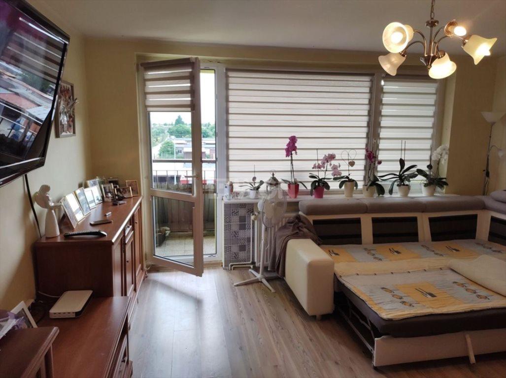 Mieszkanie czteropokojowe  na sprzedaż Skarbimierzyce, Skarbimierzyce, Skarbimierzyce  79m2 Foto 1