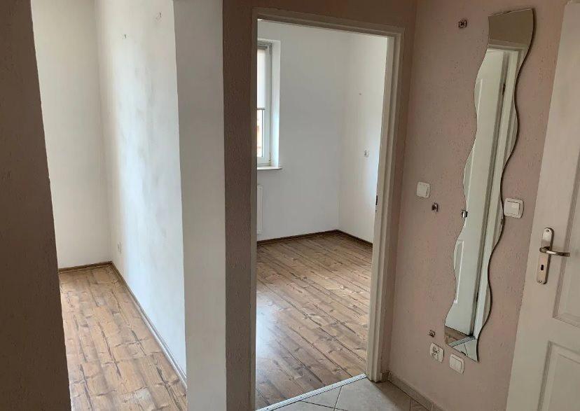 Mieszkanie dwupokojowe na sprzedaż Grudziądz  37m2 Foto 7
