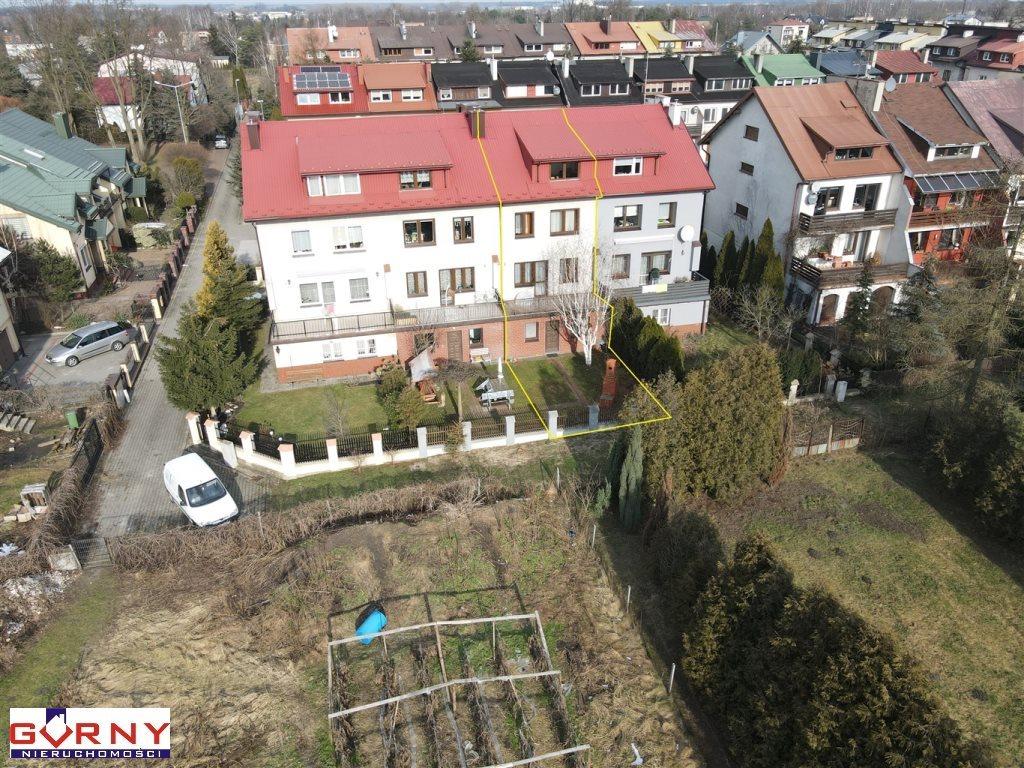 Dom na sprzedaż Piotrków Trybunalski  197m2 Foto 4