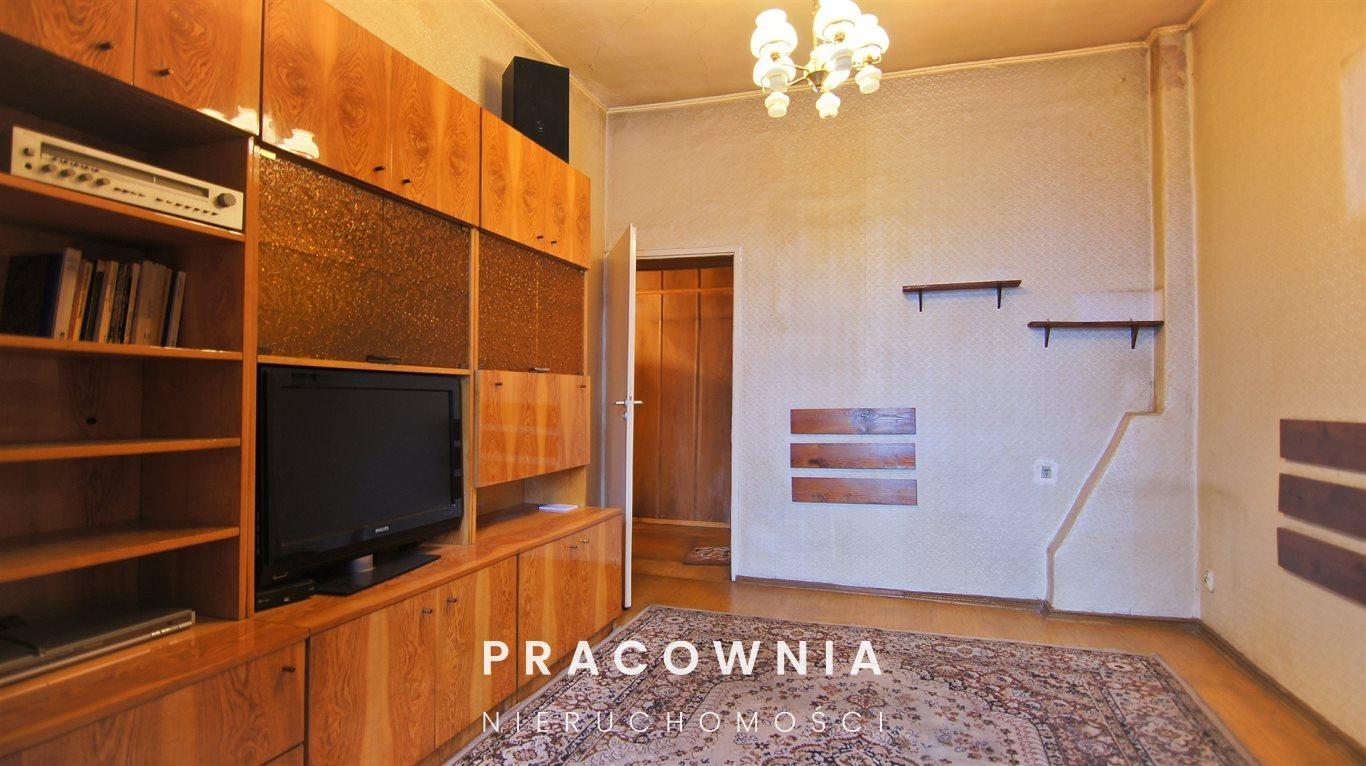 Mieszkanie czteropokojowe  na sprzedaż Bydgoszcz, Bocianowo  86m2 Foto 5
