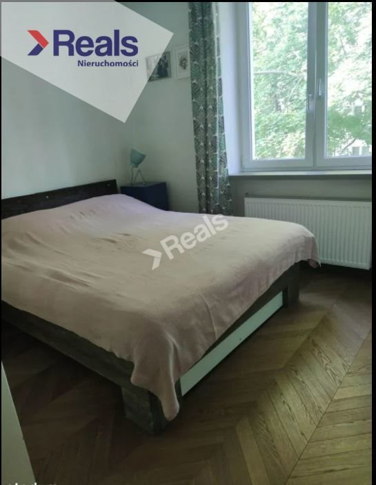 Mieszkanie dwupokojowe na sprzedaż Warszawa, Mokotów, Służewiec, Piotra Gruszczyńskiego  46m2 Foto 8