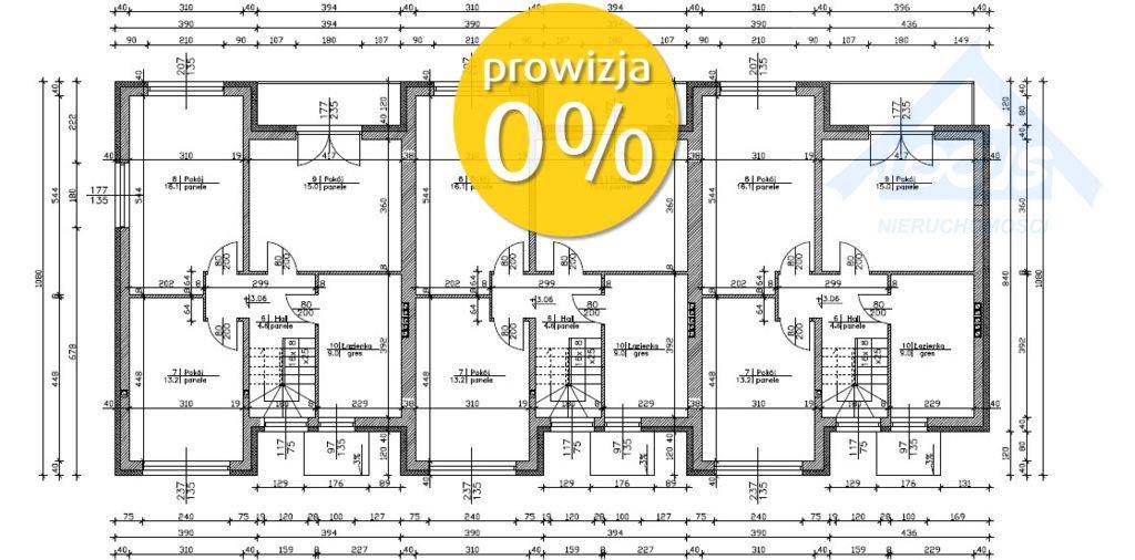 Dom na sprzedaż Warszawa, Targówek  160m2 Foto 5