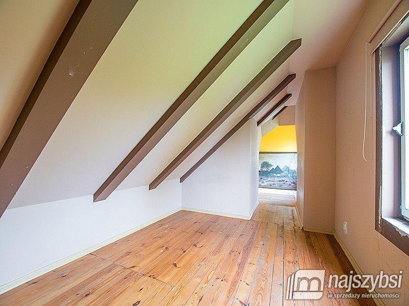 Dom na sprzedaż Goleniów, obrzeża  420m2 Foto 7