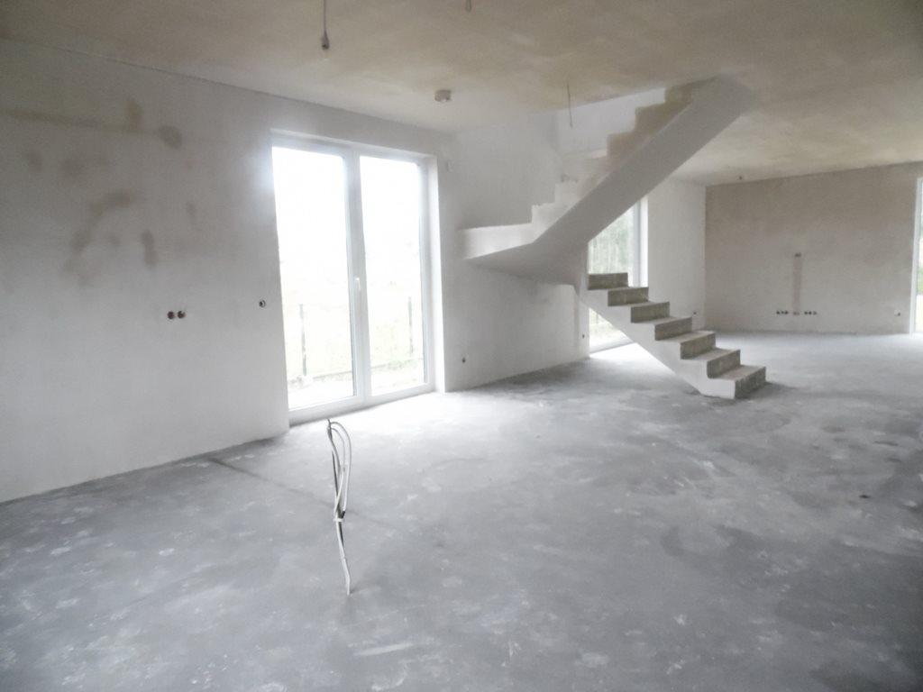 Dom na sprzedaż Janki  200m2 Foto 4