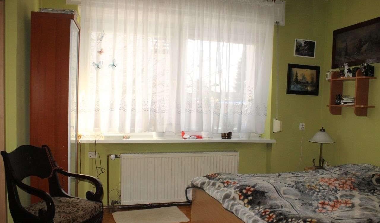 Dom na sprzedaż Łódź, Bałuty, Marysin, ul.Inflancka  180m2 Foto 5