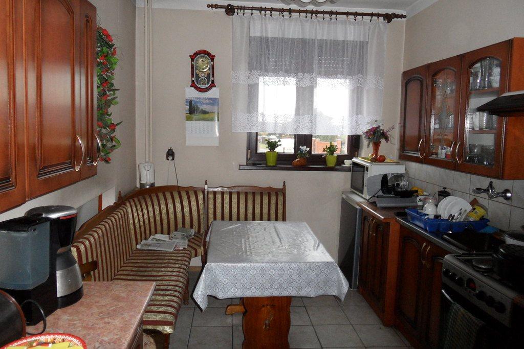 Dom na sprzedaż Zbrudzewo, Śremska  330m2 Foto 4
