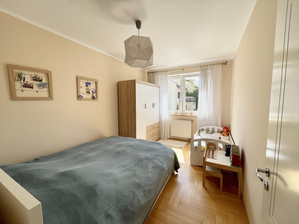 Mieszkanie dwupokojowe na sprzedaż Gdańsk, Łostowice, Cztery Pory Roku, ul. Teniosowa  56m2 Foto 8