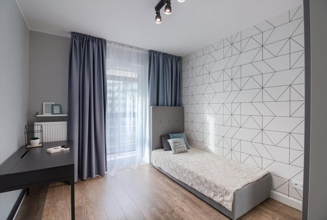 Mieszkanie trzypokojowe na sprzedaż Warszawa, Wola, Obozowa  69m2 Foto 8