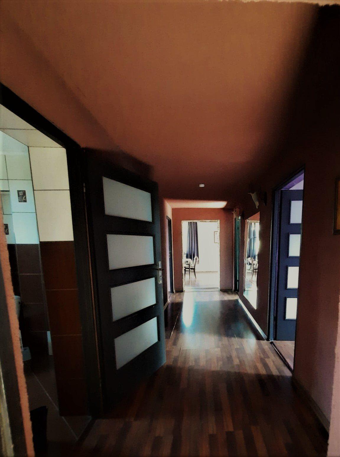 Dom na wynajem Chełm Śląski  180m2 Foto 9