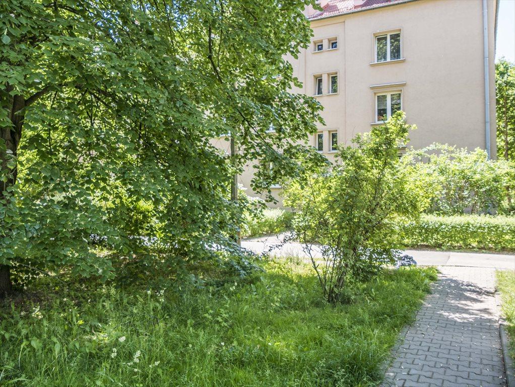 Mieszkanie dwupokojowe na sprzedaż Kraków, Nowa Huta, osiedle Wandy  44m2 Foto 5