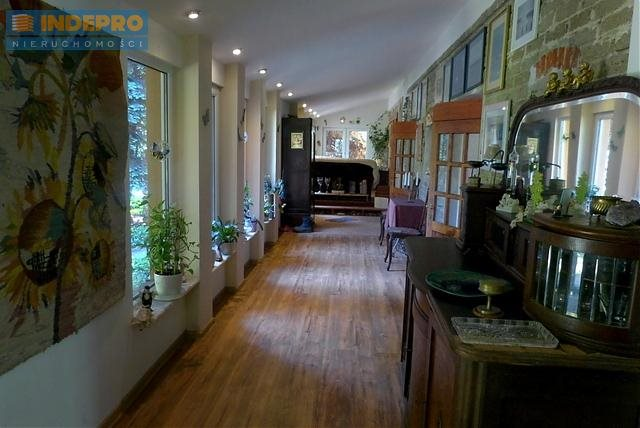 Dom na sprzedaż Mogielnica  182m2 Foto 2
