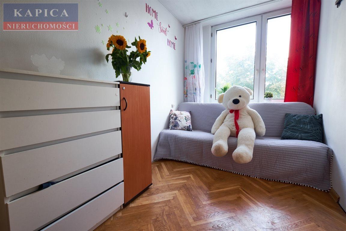 Mieszkanie trzypokojowe na sprzedaż Warszawa, Praga-Południe, Grochów, Łukowska  60m2 Foto 2