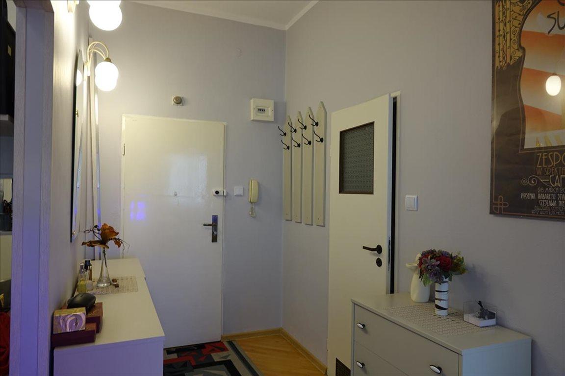 Mieszkanie dwupokojowe na sprzedaż Białogard, Białogard, Zwycięstwa  35m2 Foto 10