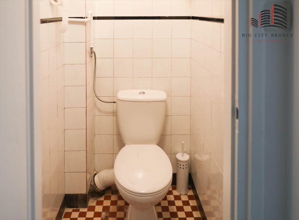 Mieszkanie trzypokojowe na sprzedaż Lublin, Wieniawa, Puławska  74m2 Foto 9