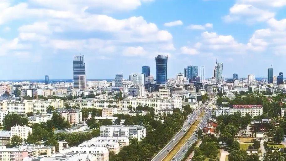 Mieszkanie trzypokojowe na sprzedaż Warszawa, Wola, Czyste, Kasprzaka  97m2 Foto 5