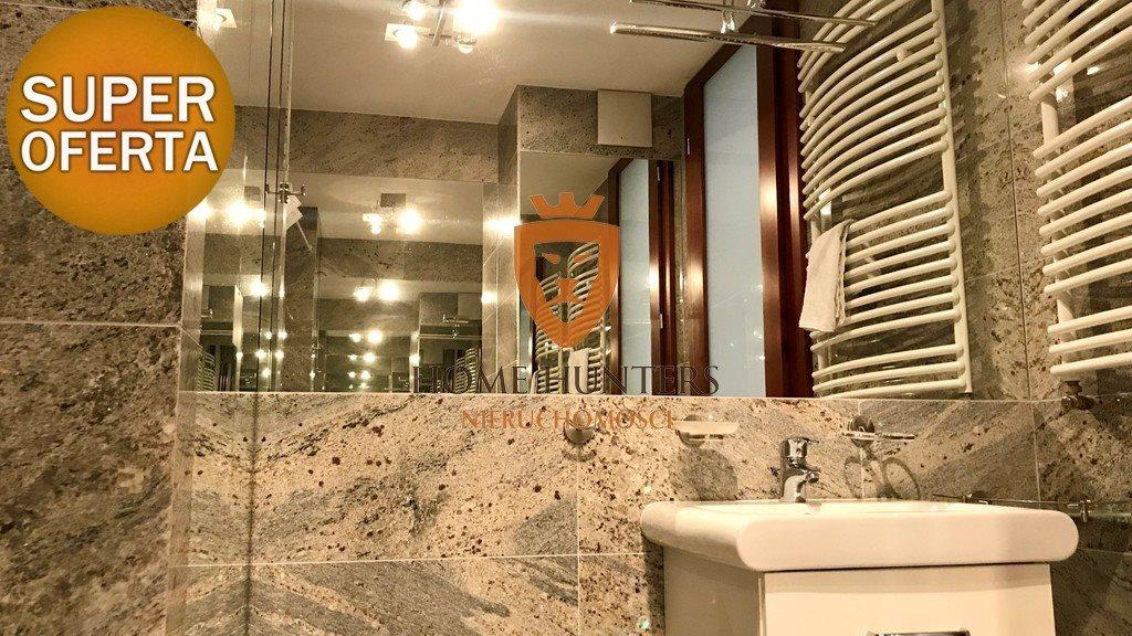 Mieszkanie trzypokojowe na sprzedaż Warszawa, Wola, Siedmiogrodzka  59m2 Foto 8
