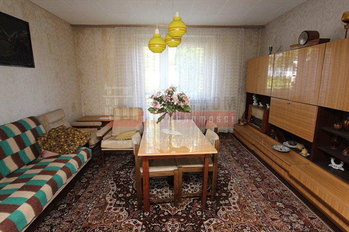 Dom na sprzedaż Krapkowice, Otmęt  120m2 Foto 8