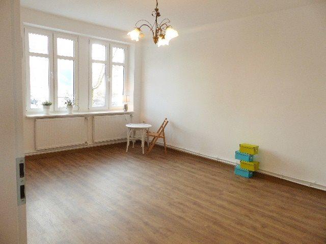 Mieszkanie dwupokojowe na sprzedaż Elbląg, Centrum, Centrum, Cicha  49m2 Foto 4