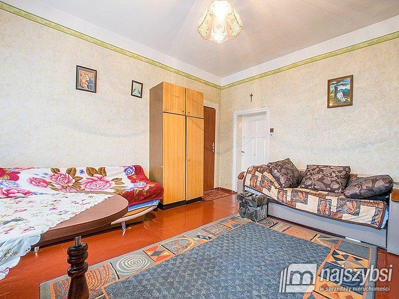 Dom na sprzedaż Pyrzyce, obrzeża  70m2 Foto 6