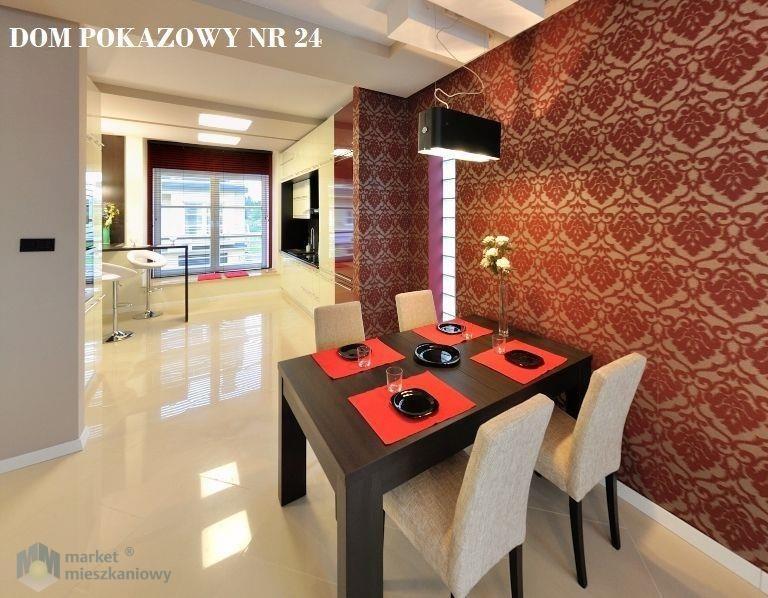 Dom na sprzedaż Warszawa, Wawer, Miedzeszyn  224m2 Foto 5