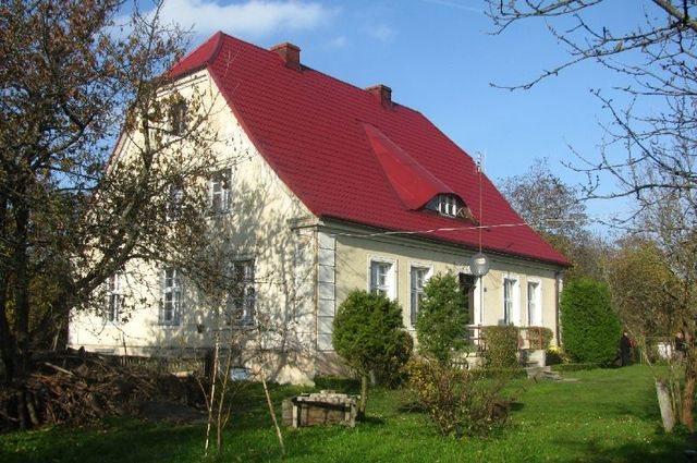 Mieszkanie czteropokojowe  na sprzedaż Łobez  100m2 Foto 3