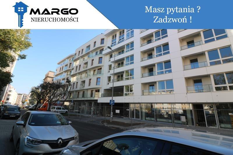 Lokal użytkowy na wynajem Gdynia, Śródmieście, BATOREGO STEFANA  115m2 Foto 5