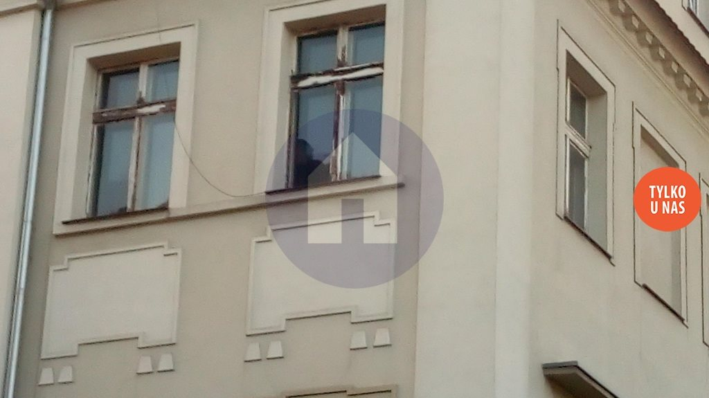 Mieszkanie trzypokojowe na sprzedaż Dzierżoniów, Wrocławska  66m2 Foto 3