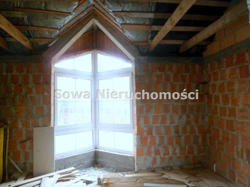 Dom na sprzedaż Jelenia Góra, Czarne  270m2 Foto 7