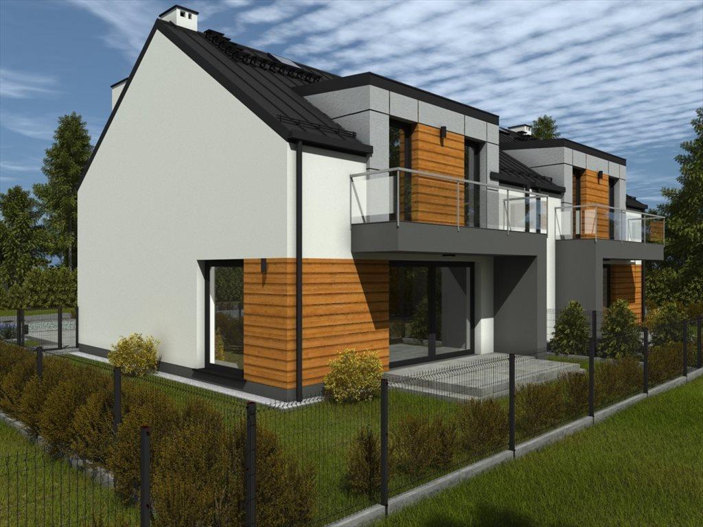 Dom na sprzedaż Żory, Kleszczów  137m2 Foto 12