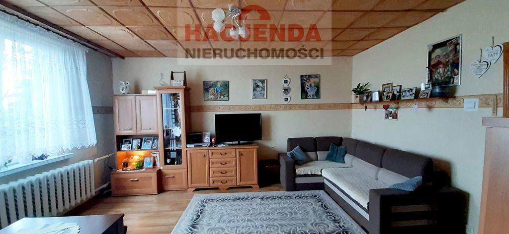 Dom na sprzedaż Trzebież  152m2 Foto 9