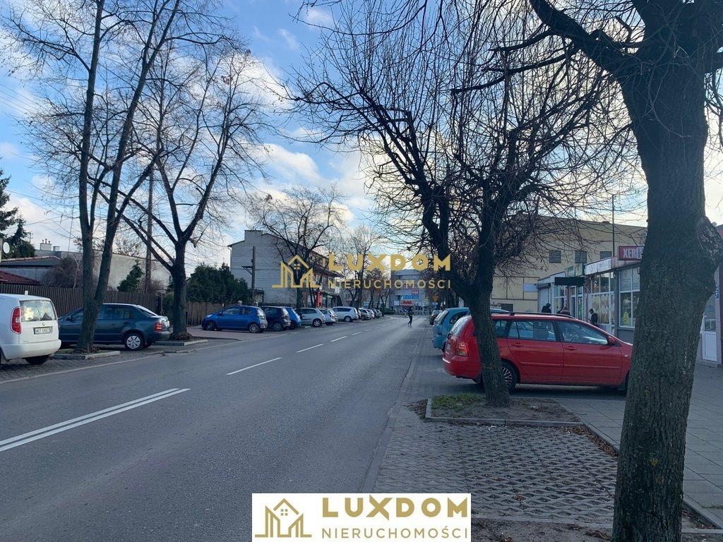 Lokal użytkowy na wynajem Otwock, Wawerska  110m2 Foto 9