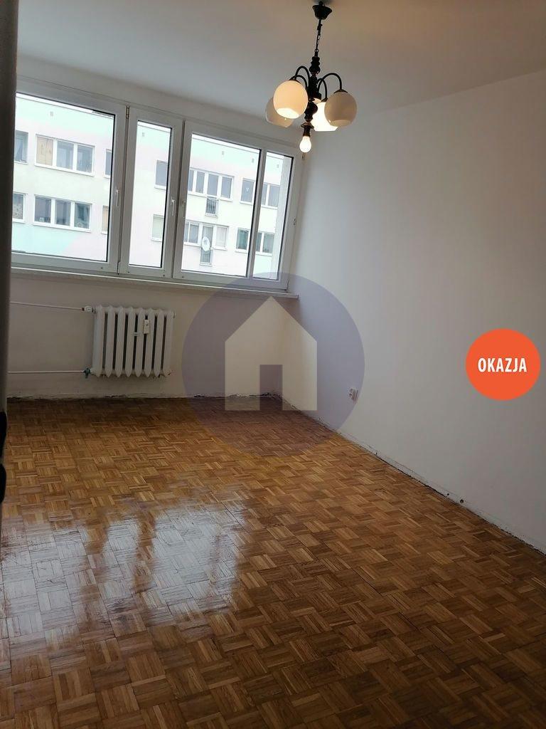 Mieszkanie dwupokojowe na sprzedaż Dzierżoniów, os. Jasne  45m2 Foto 5