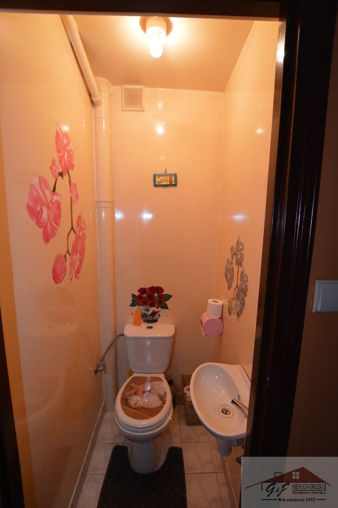 Dom na sprzedaż Tryńcza  150m2 Foto 11