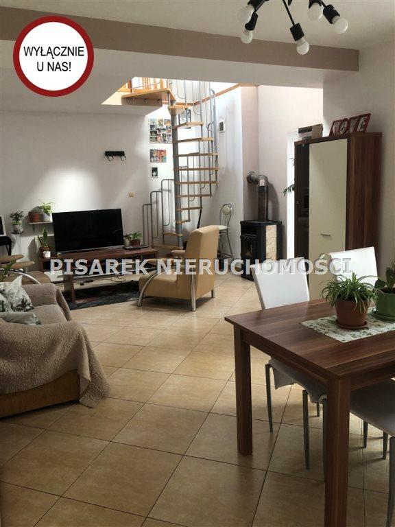 Dom na sprzedaż Warszawa, Włochy, Stare Włochy  266m2 Foto 3