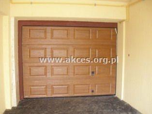 Dom na sprzedaż Grodzisk Mazowiecki, Centrum  305m2 Foto 12