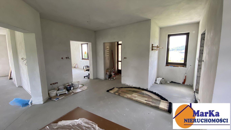 Dom na sprzedaż Chęciny, Sitkówka  210m2 Foto 10